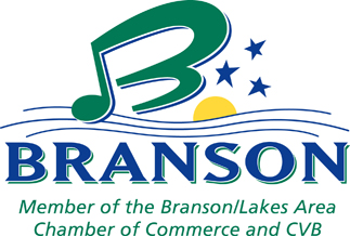 Branson Chamber of Commerce