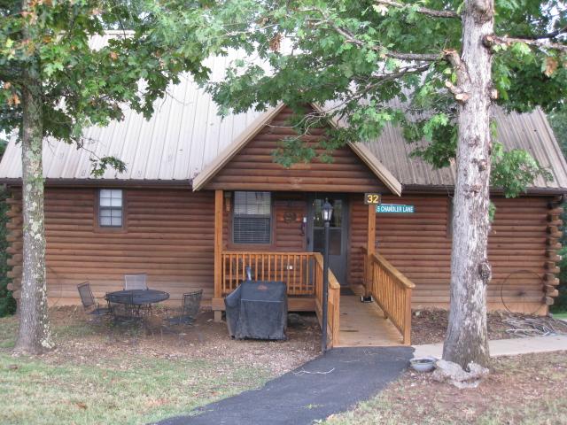 Branson, MO Condo U0026 Cabin Rentals | Branson Weekend Condo Rentals